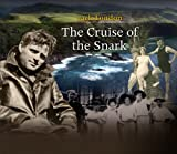 Jack London: The Cruise Of The Snark