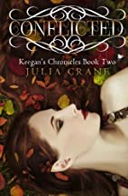 Conflicted: Keegan's Chronicles Book 2 by…