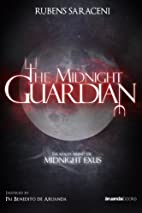 The Midnight Guardian: The Reality Behind…