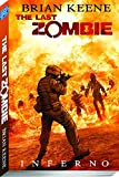 Keene, Brian: The Last Zombie: Inferno TP