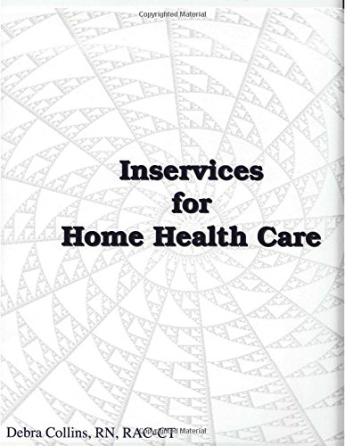 inservices-for-home-health-care