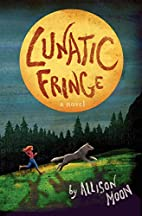 Lunatic Fringe (Tales of the Pack, Book 1)…