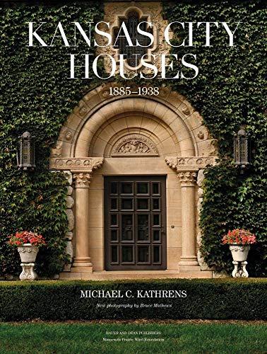 kansas-city-houses-1885-1938