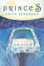 Prince S (Avalon Hall) (Volume 1) by Anita…