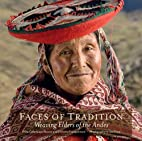 Faces of Tradition: Weaving Elders of the…