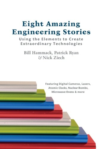eight-amazing-engineering-stories-using-the-elements-to-create-extraordinary-technologies