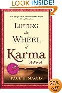 Lifting the Wheel of Karma