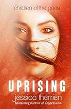 Uprising (Children of the Gods) (Volume 2)…
