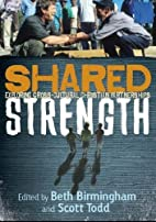 Shared Strength: Exploring CrossCultural…