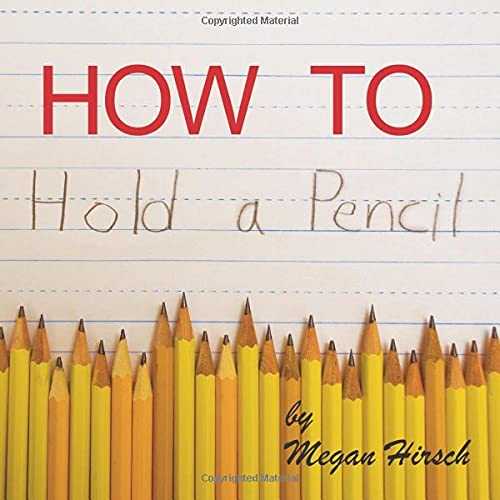 how-to-hold-a-pencil-simple-and-clear-instructions-teach-kids-the-tripod-grip