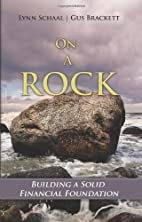 On a Rock: Building a solid financial…