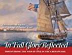 In Full Glory Reflected: Discovering the War…