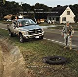 Jennifer Karady: In Country: Soldiers' Stories from Iraq and Afghanistan