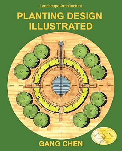 landscape-architecture-planting-design-illustrated-3rd-edition