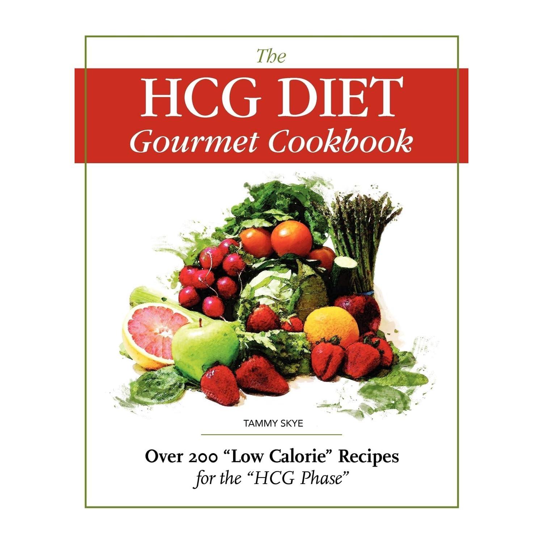 hcg diet 800 calorie protocol pdf