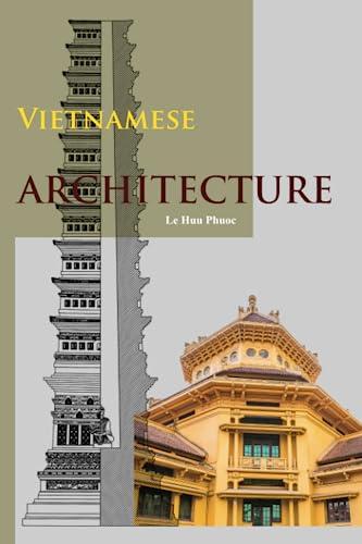vietnamese-architecture