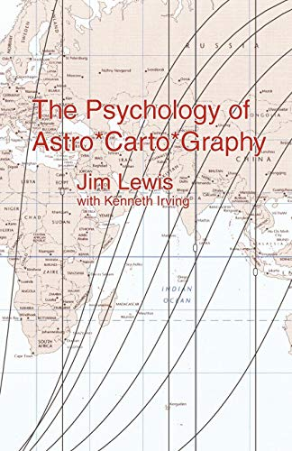 the-psychology-of-astrocartography