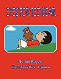 Rogers, Jim: Eyes for Ted Bear