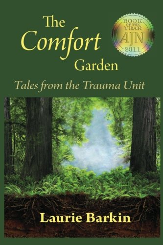 the-comfort-garden-tales-from-the-trauma-unit