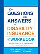 The Questions and Answers on Disability…