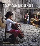 Arison, Lin: Feast for the Senses: A Musical Odyssey in Umbria
