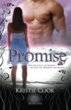Promise by Kristie Cook