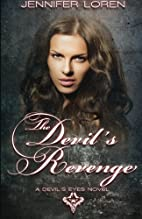 The Devil's Revenge (The Devil's Eyes, #2)…