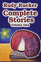 Complete Stories : Volume One : 1976-1995 by…