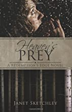 Heaven's Prey (Redemption's Edge) by Janet…