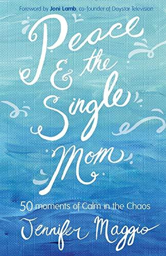 peace-and-the-single-mom