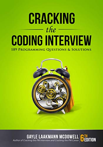 cracking-the-coding-interview-189-programming-questions-and-solutions
