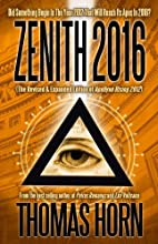 Zenith 2016: Did Something Begin In The Year…
