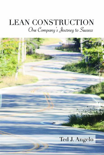 lean-construction-one-companys-journey-to-success
