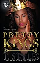 Pretty Kings (The Cartel Publications…