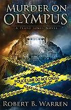 Murder on Olympus (Plato Jones) by Robert B.…