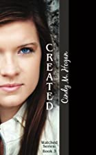 Created: Watched series: Book 3 by Cindy M…