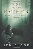 Sins of the Father: An Erin Solomon Mystery…