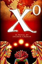 One of One by Sherrie Cronin