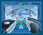 The Sea Mammal Alphabet Book by Jerry…