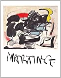 O'Brien, Glenn: Eddie Martinez: Drawings