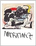 O'Brien, Glenn: Eddie Martinez: Drawings