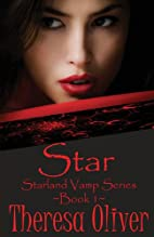 Star, Starland Vamp Series, Book 1 by…
