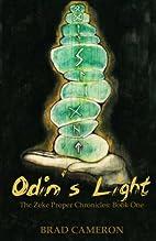 Odin's Light: The Zeke Proper…