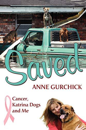 saved-cancer-katrina-dogs-and-me
