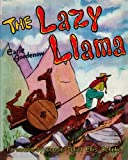 Goodenow, Earle: The Lazy Llama
