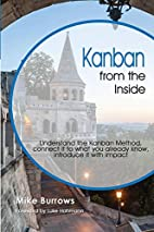 Kanban from the Inside: Understand the…