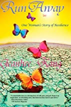 Run Away (The Story of One Woman's…
