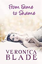 From Fame to Shame: Twin Fame by Veronica…