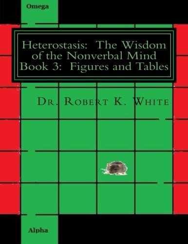 heterostasis-the-wisdom-of-the-nonverbal-mind-book-3-figures-and-tables