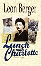 Lunch with Charlotte by Leon Berger